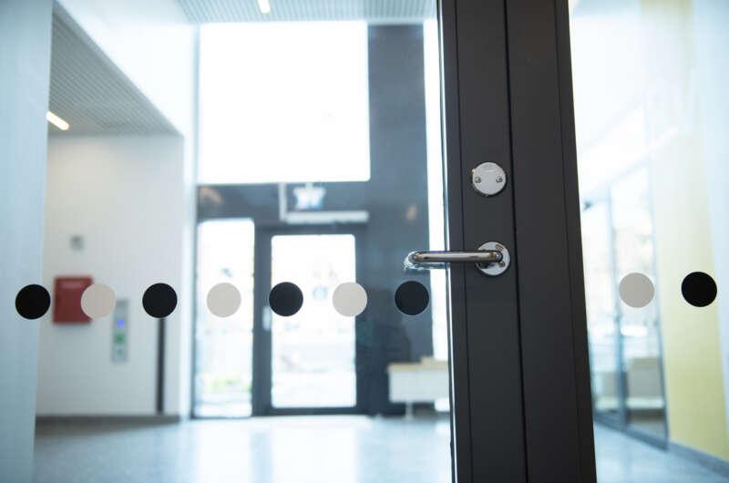 Bygg-din-dörr-ruta-800x530